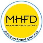 MHFD Homepage